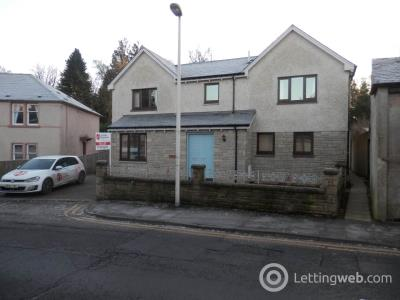 Property to rent in Abbey Bank, Abbey Road, Auchterarder