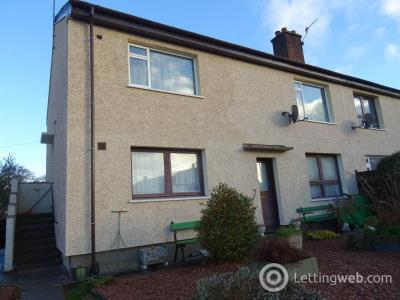 Property to rent in Douglas Road, Scone,