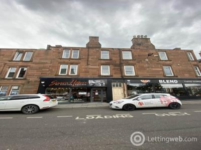Property to rent in St Peters Place, 272 High Street, Perth