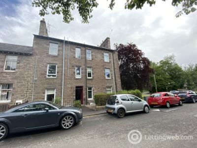 Property to rent in Low Road, Perth,