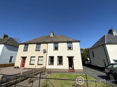 Property to rent in Den Park, Abernethy,