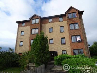 Property to rent in Duncansby Way , Perth,