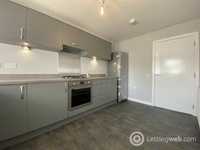 Property to rent in Muir Way, Milnathort, Kinross