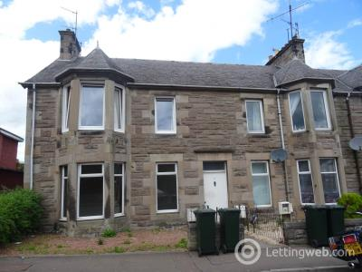 Property to rent in Unity Terrace, Perth,
