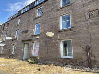 Property to rent in Hammerman Buildings , 33 Dunkeld Road,