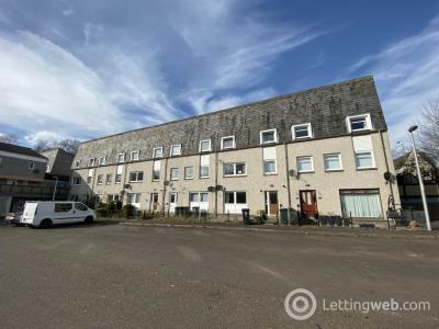 Property to rent in Catmoor Court, Scone,