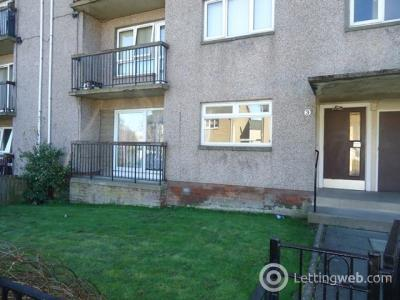 Property to rent in Anderson Place, Stirling