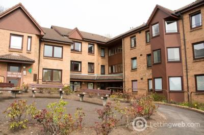 Property to rent in Regent Place, Broughty Ferry, DD5 1AT