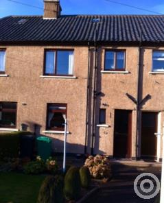 Property to rent in Lamond Drive, St Andrews, KY16 8RR