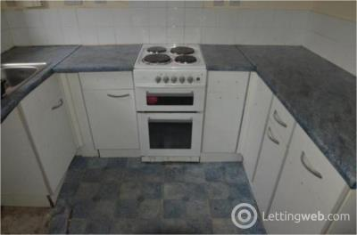 Property to rent in 22 Alexander Rise Alexander Road, Glenrothes