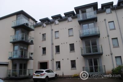 Property to rent in 67 Dallhousie Court, Carnoustie