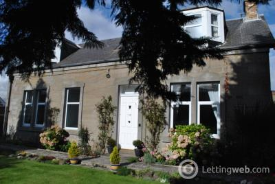 Property to rent in 15 Collier Street, Carnoustie