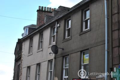 Property to rent in 138 High street, Arbroath