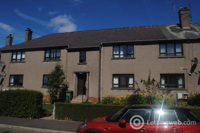 Property to rent in 4  Glenogil Drive, Arbroath