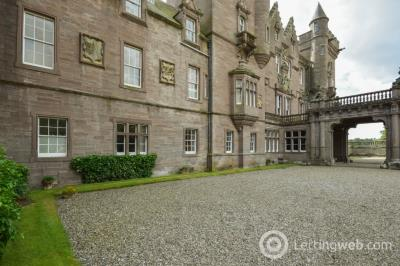 Property to rent in Kinnaird Castle, Brechin, Angus, DD9 6TZ