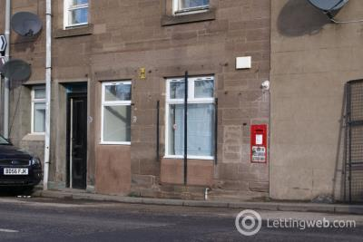 Property to rent in Montrose Street, Brechin, Angus, DD9 7BX