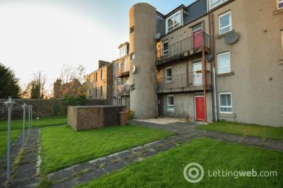 Property to rent in Loons Road, Maryfield, Dundee, DD3 6AB