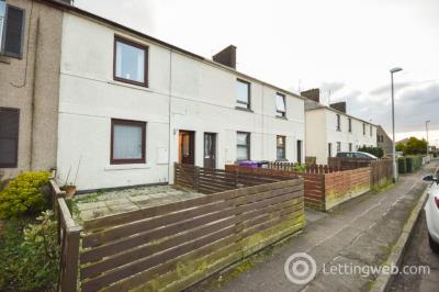 Property to rent in Smieton Street, Carnoustie, Angus, DD7 7NA