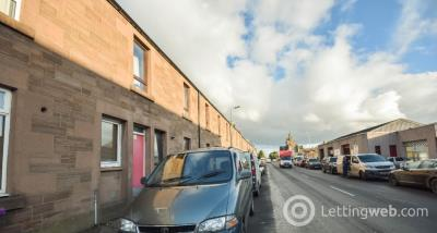 Property to rent in Montrose Road, , DD8 2HT