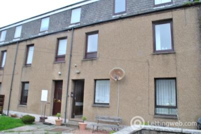 Property to rent in Lordburn, Arbroath, Angus, DD11 1JD