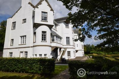 Property to rent in Elm Rise, Ballumbie, Dundee, DD5 3UZ