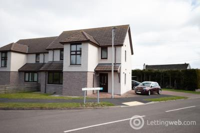 Property to rent in Condor Drive, Arbroath, Angus, DD11 3EP
