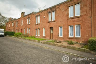 Property to rent in Howard Street, Arbroath, Angus, DD11 4DG