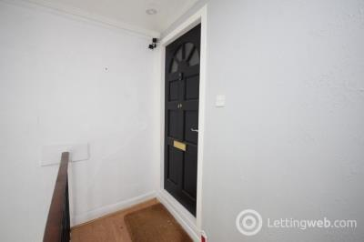 Property to rent in High Street, Brechin, Angus, DD9 6EZ