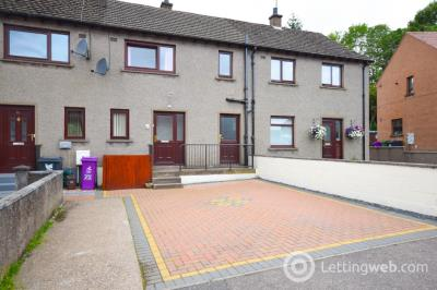Property to rent in Dundas Park, Brechin, Angus, DD9 7BL