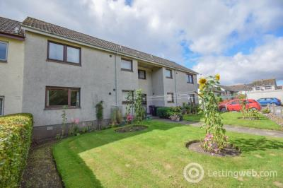 Property to rent in Grange Road, Arbroath, Angus, DD11 4EG