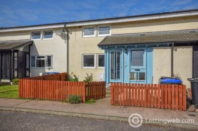 Property to rent in Ricketts Court, Edzell, Angus, DD9 7XW