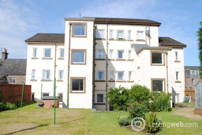 Property to rent in South Esk Street, Brechin, Angus, DD9 6DY