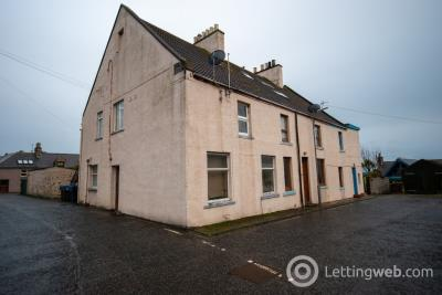 Property to rent in Waughton Place, Aberdeenshire, DD10 0HH