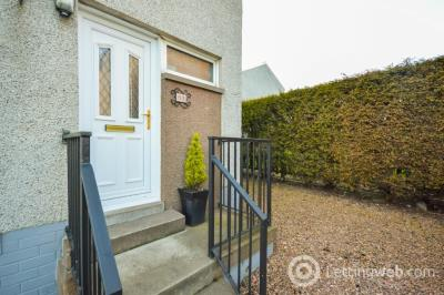 Property to rent in Caledonian Road, Brechin, Angus, DD9 6BG