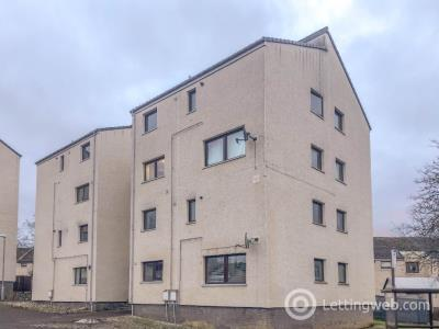 Property to rent in Threewells Drive, Forfar, Angus, DD8 1EP