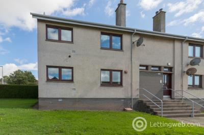 Property to rent in Grange Path, Arbroath, Angus, DD11 4EL