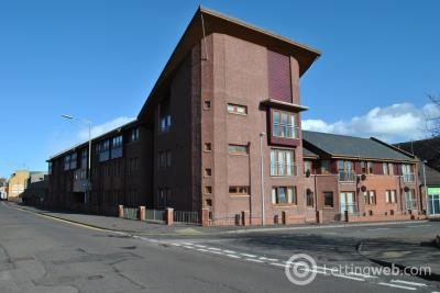 Property to rent in Millgate Loan, Arbroath, Angus, DD111PG