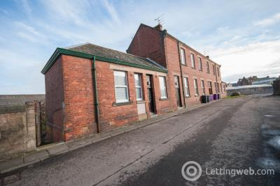 Property to rent in Robert Street, Arbroath, Angus, DD11 3AT