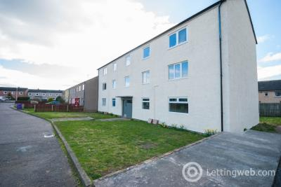 Property to rent in Andrew Barton Street, Arbroath, Angus, DD11 5HB