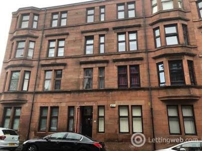 Property to rent in Midton Street, Glasgow