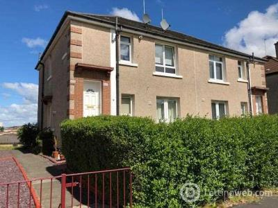 Property to rent in Forge Street 207, Glasgow