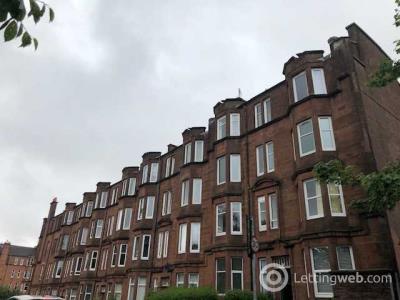 Property to rent in Flat 0/1, 249 Wellshot Road, Glasgow