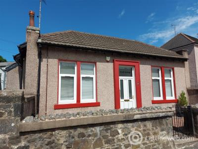 Property to rent in Smithycroft Road, Riddrie, Glasgow