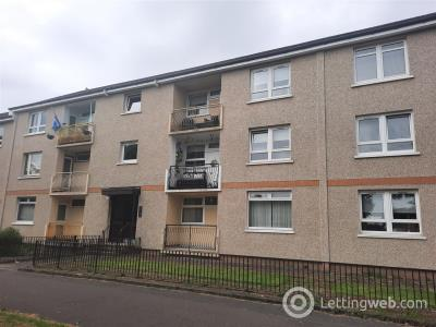 Property to rent in Mossvale Walk, Glasgow