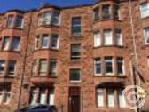 Property to rent in 30 highholm st