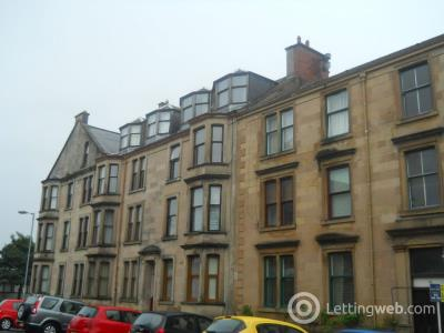 Property to rent in 35 kelly st