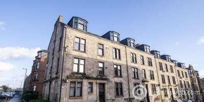 Property to rent in 14 south st