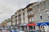 Property to rent in 72 west black hall st