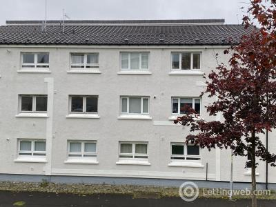 Property to rent in 19 Ladyton estate