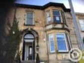 Property to rent in 267 Eldon st